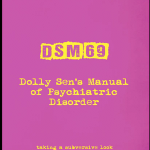 DSM 69 by Dolly Sen