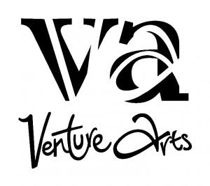 Venture Arts