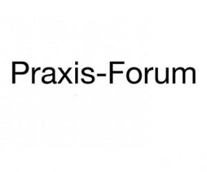 Praxis-Forum