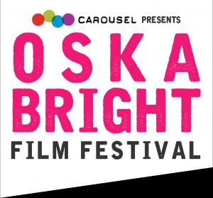 Oska Bright Film Festival